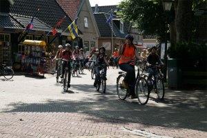 Ameland 2007 - Tag 3