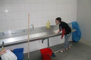 Ameland 2007 - Tag 5