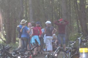 Ameland 2008 - Tag 3