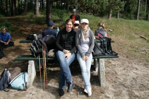 Ameland 2010