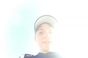 Ameland 2014 - Tag 7
