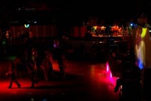 Big Party 8 / 2004