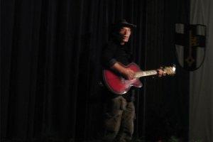 Gala-Abend Ehrenamt 2006