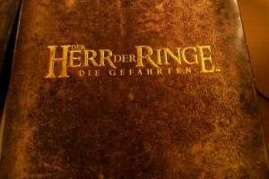Herr-der-Ringe Nacht 2003