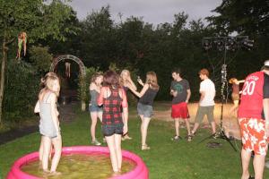 Nacht der Jugendkultur 2010